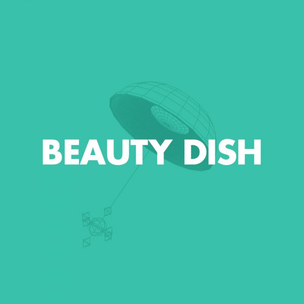BeautyDish