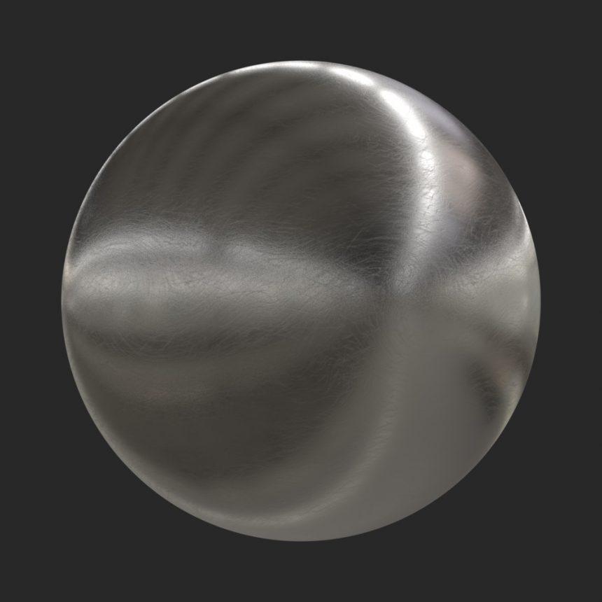 Rough Metal 712231
