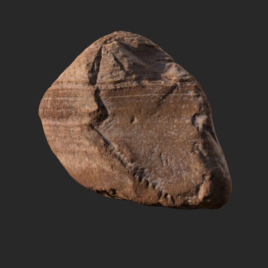 Stone 386173