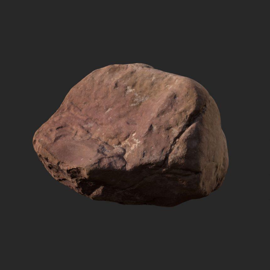 Stone 690677