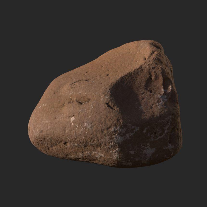 Stone 922126