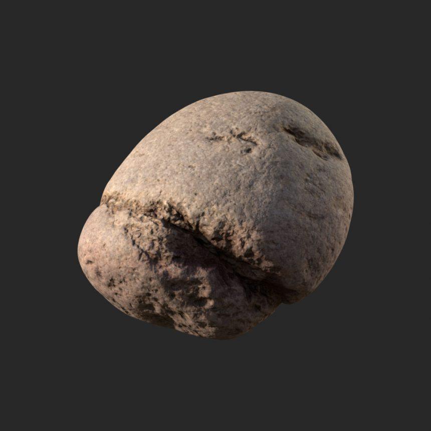 Stone_282024
