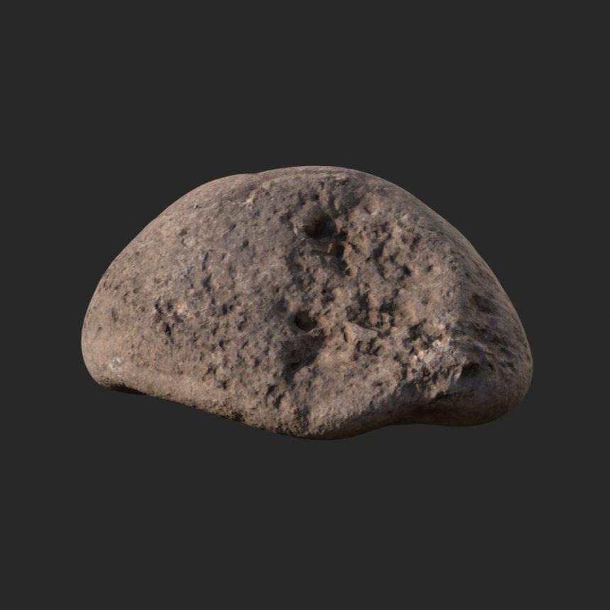 Stone 444612