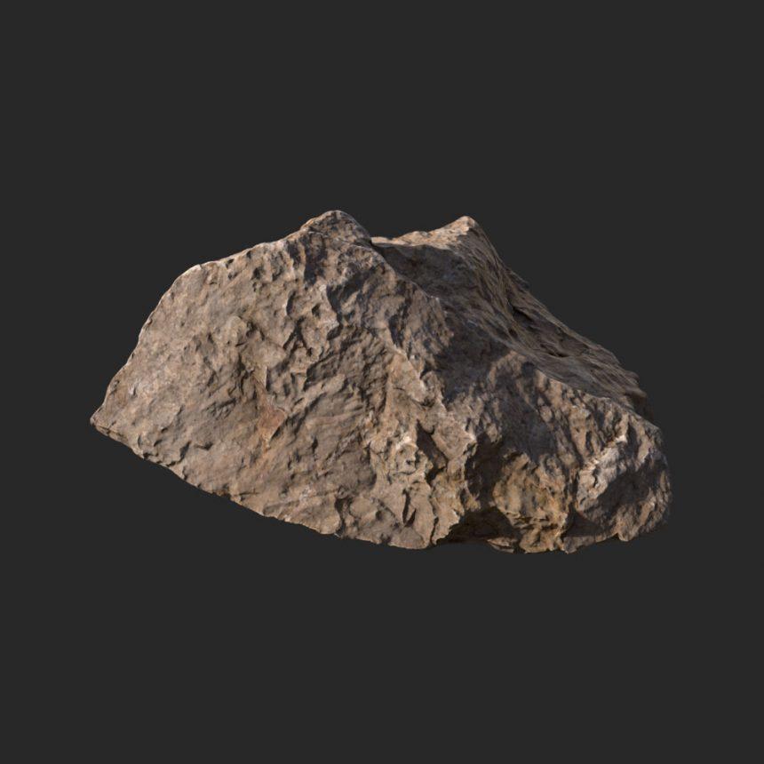 Stone 541513