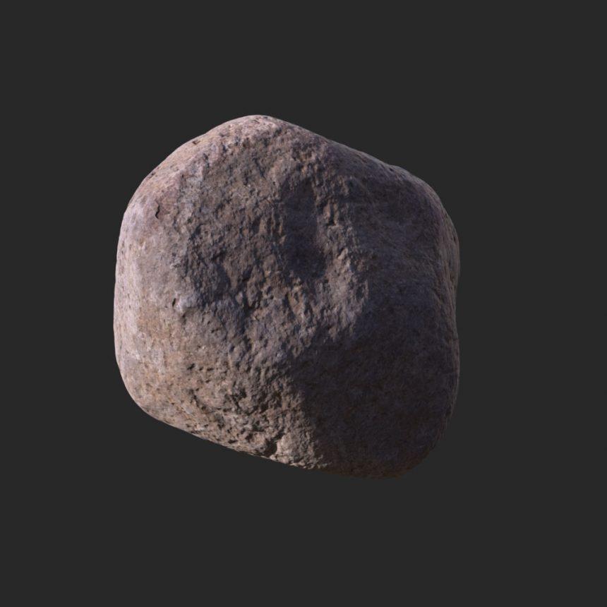 Stone 888221