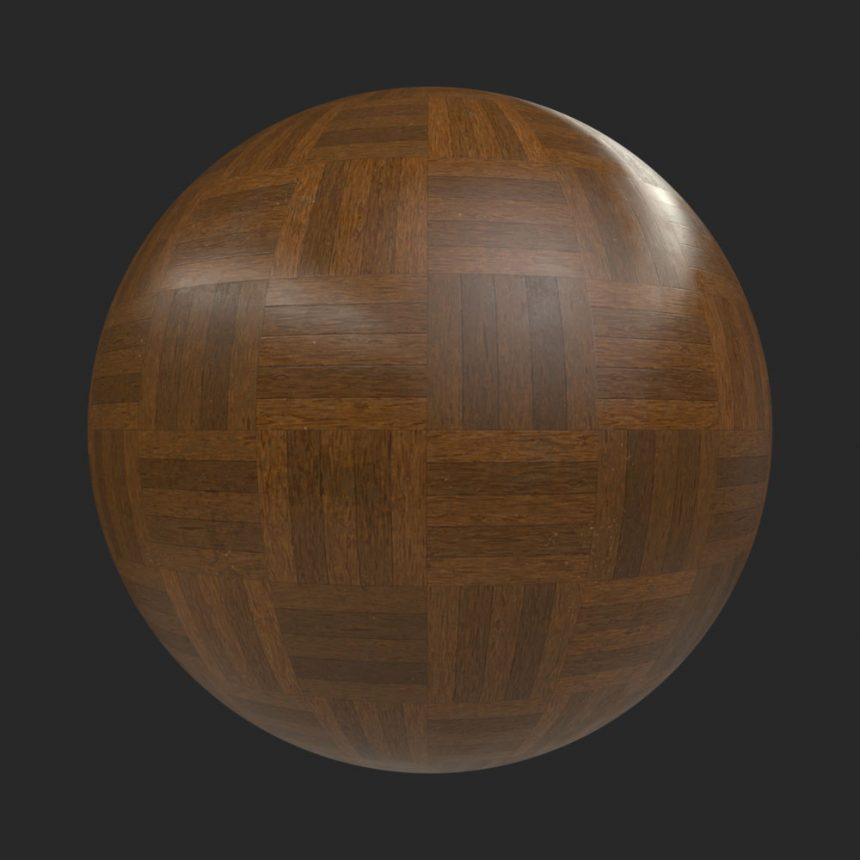Wood 205869